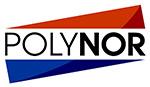 Логотип торговой марки POLYNOR
