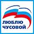 Выборы органов власти г. Чусового Пермского края - 2013